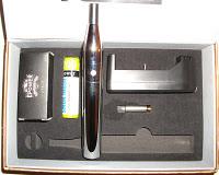 18650 E-Power Review box image