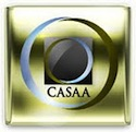 e-cigarette news casaa seal