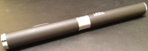 innokin pro e-cigarette review end image