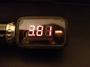 mad vapes volt indicator for e-cigarettes no carto image