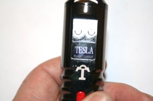 tesla apv review display image