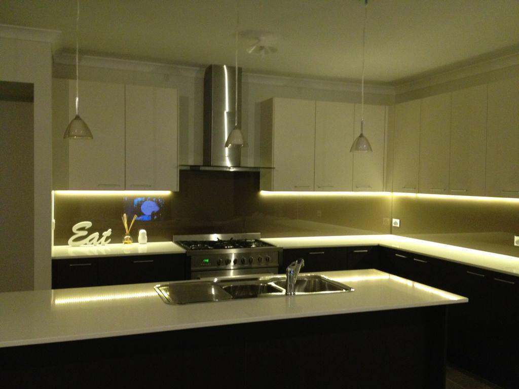 led kitchen lighting uk led lights for kitchen All Perfect Living Room Lighting Ideas Interior Design Inspirations All Perfect Living Room Lighting Ideas Interior Design Inspirations