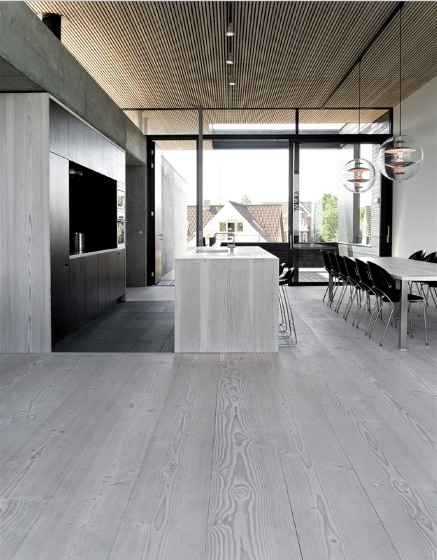 21 cool gray laminate wood flooring ideas gallery laminate kitchen flooring gray laminate wood flooring in kitchen