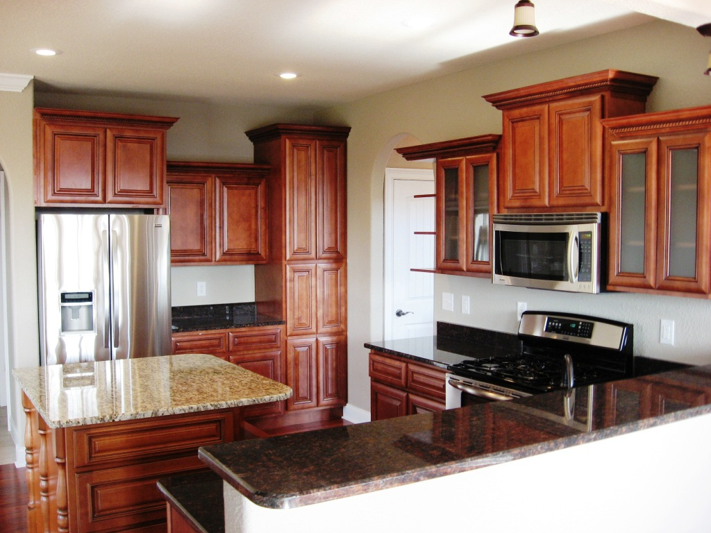 kitchen remodel kitchen remodel cost kitchen cabinets