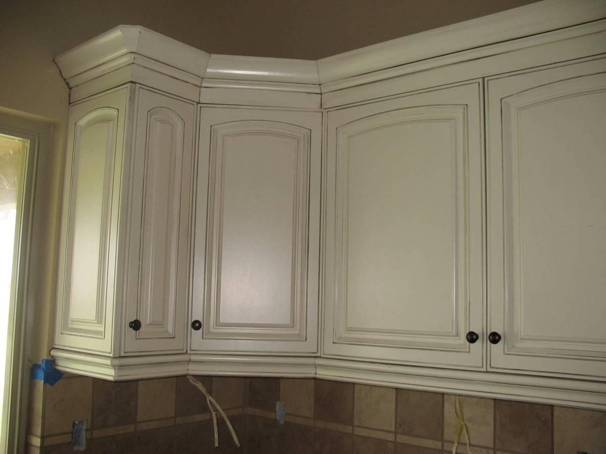 gel stain kitchen cabinets gel stain kitchen cabinets 2 gel stain kitchen cabinets white