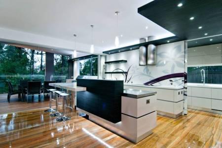 best modular kitchen designs latest modular kitchen manufacturers small modular kitchen designs in india modular kitchen pics indian