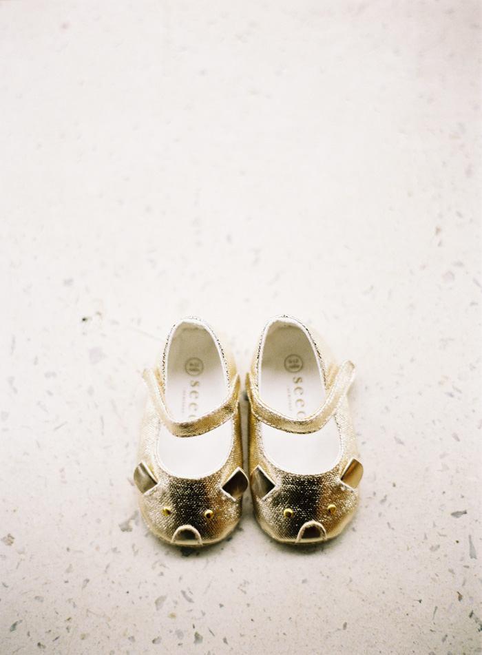 flower girl wedding shoes melbourne wedding photographer. Black Bedroom Furniture Sets. Home Design Ideas