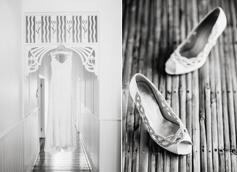 coombe_wedding_006
