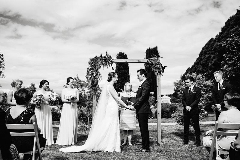 coombe_wedding_029