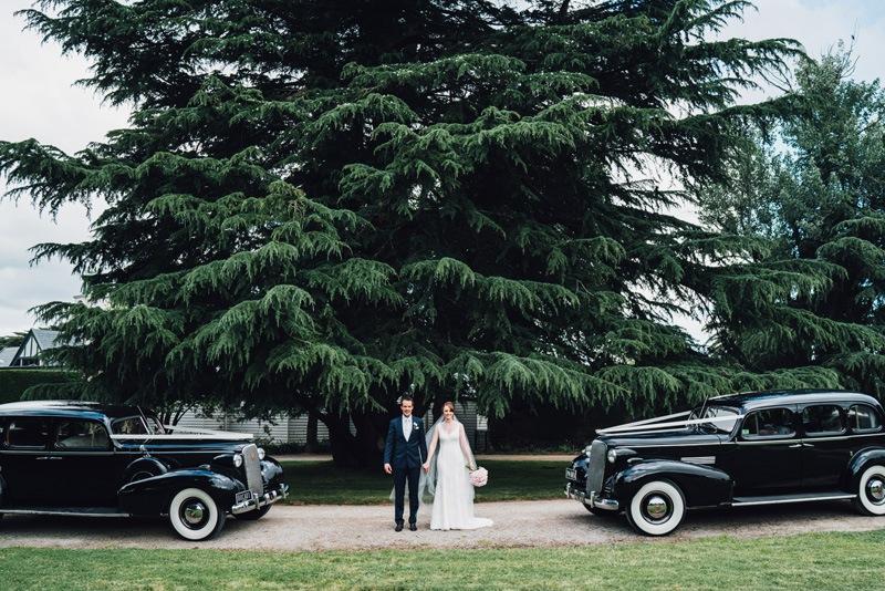 coombe_wedding_035