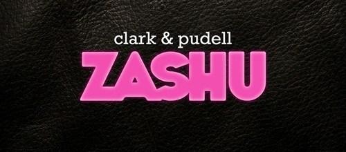Clark & Pudell - Zashu (Satin Jackets Remix)