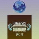 Jeff Button (062) - DigDeep Disco Vol. IX