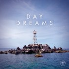 Zimmer - Day Dreams  February Tape