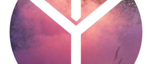youan
