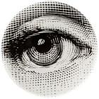 ISAAC TICHAUER - March 2013 Mix