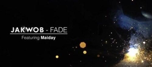 Jakwob - Fade (Le Youth Remix)