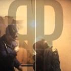 Benga & Kano - Forefather (DrDr Remix)
