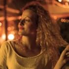 Sun Rai - Til The Lights Come On ( Mr.Nu & Ivelina Todorova Nu Disco Edit )