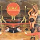 Solé Fixtape Vol. 15 - French Horn Rebellion