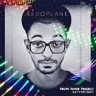 Aeroplane - All Night Long - Funk & Boogie Edition