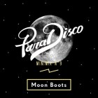 Paradisco - Minimix IX- Moon Boots