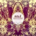 Solé Fixtape Vol. 18