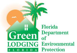 Green Lodging Florida