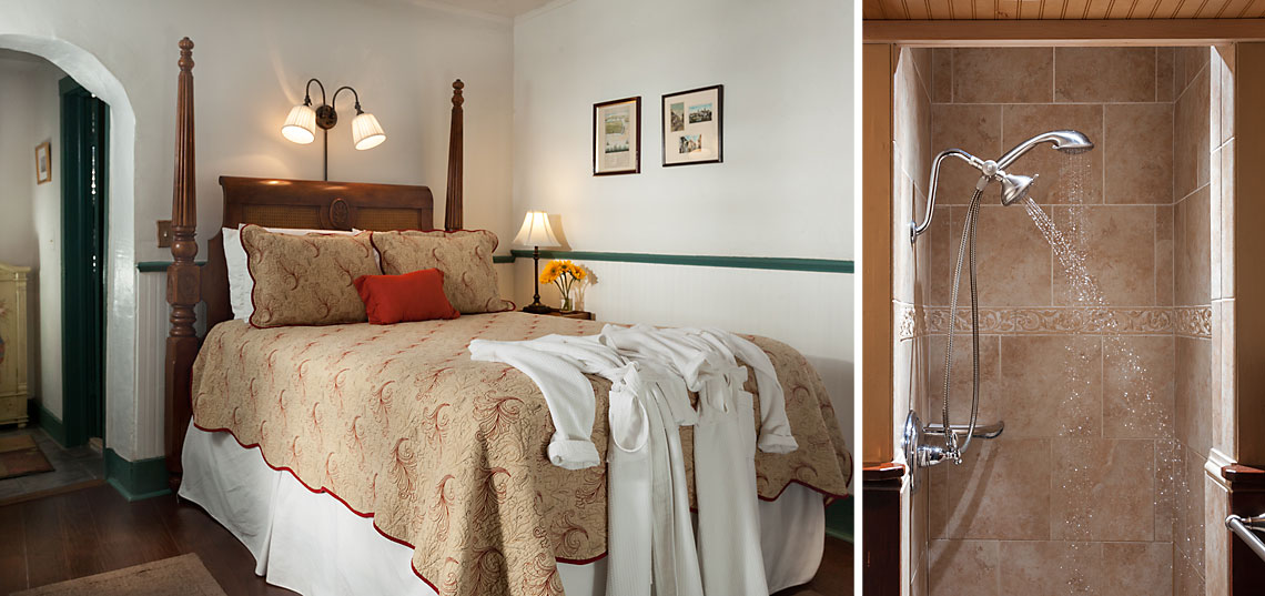 Marie's Room 1140x537px