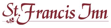 Logo on white bkg 360x92px