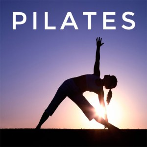 Women's Pilates @ St. George's Anglican Church, Burlington | Burlington | Ontario | Canada