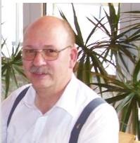Martien Klabbers