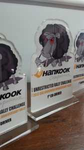 colour-vinyl-printed-+-laser-cut-acrylic-hankook-competition-tyre-trophies (10)