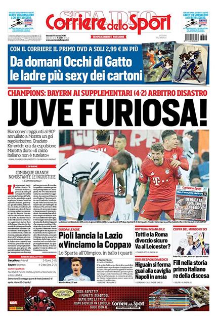 Corriere-17-03-2016