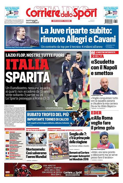Corriere-18-03-2016