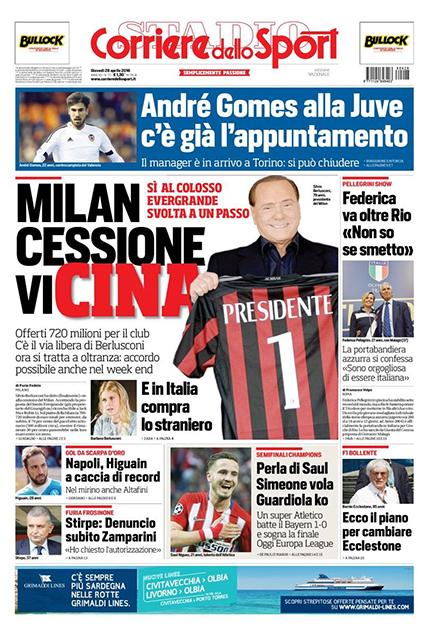 Corriere-28-04