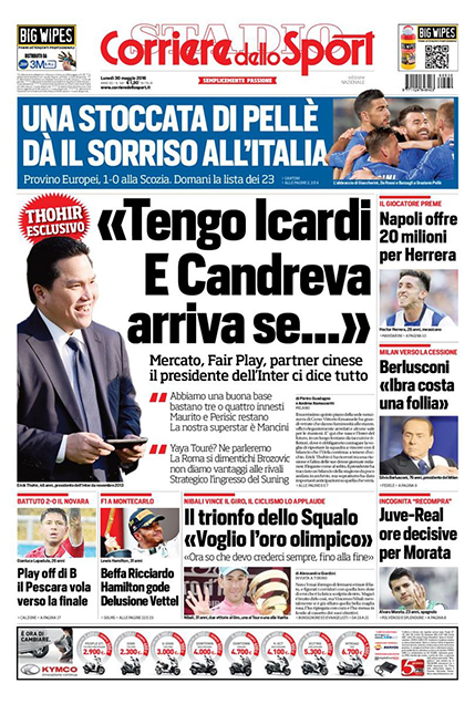 Corriere-30-05
