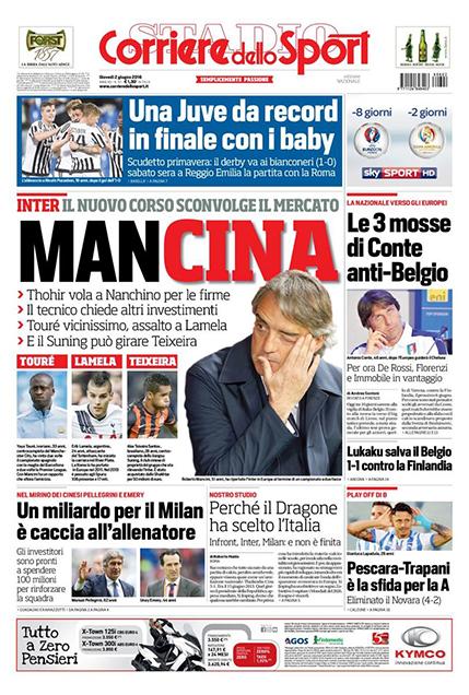 Corriere-2-06