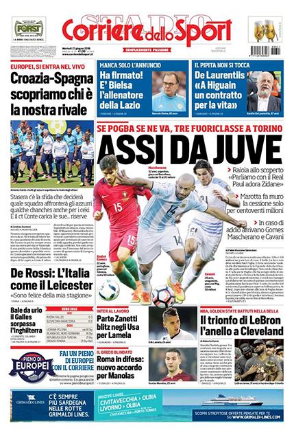 Corriere-21-06