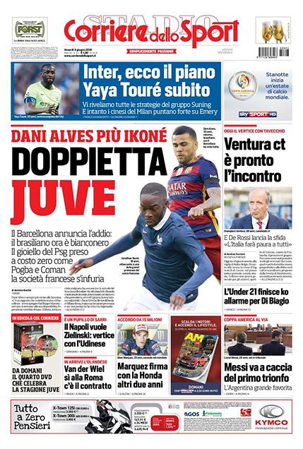 Corriere-3-06