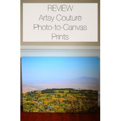 Small Crop Of Easy Canvas Prints Reviews