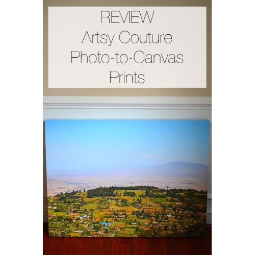 Medium Crop Of Canvas People Reviews