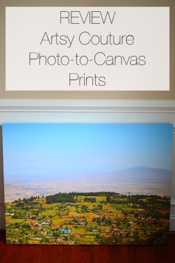 Alluring Review Artsy Couture Prints Canvas Prints Photocanvas Companies Review Still Being Molly Reviews Canvas People Canvaspeople Review