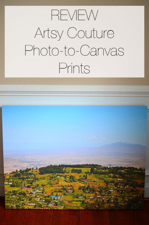 Medium Of Easy Canvas Prints Reviews