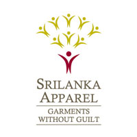 Sri Lanka Apparel