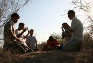 lideres-cristianos-se-solidarizan-con-creyentes-perseguidos-en-el-mundo1