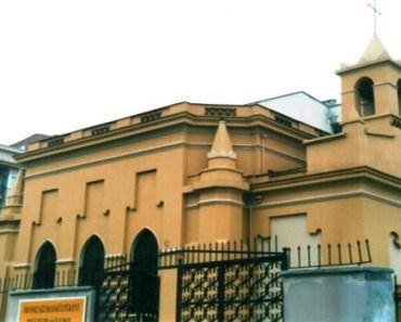 bursa-templom1880