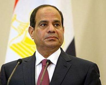 presedinte-egipt