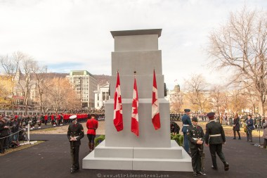 Remembrance_Day_2015-9