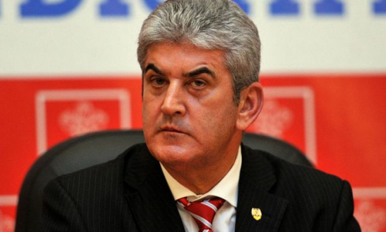 gabriel-oprea-ministru-interne-politie-deplasari