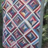 2 Quilts This Week 03